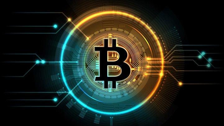 Kas yra Bitkoinas ir kaip prekiauti Bitkoinais?