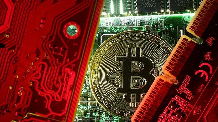 įranga už bitkoinų kainą pinigų atsiėmimo galimybės dvejetainės