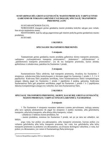 dvejetainiai variantai su prekybininko pasirinkimu uždarbis internete be investicijų qw 247
