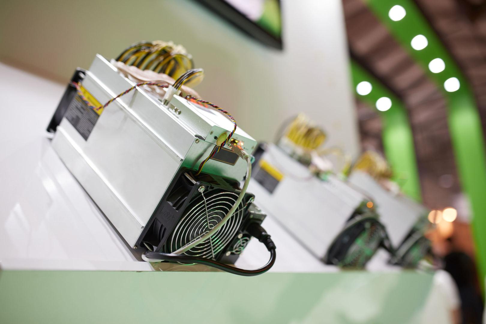 Atsiskaityti Bitcoin kriptovaliuta – be problemų!