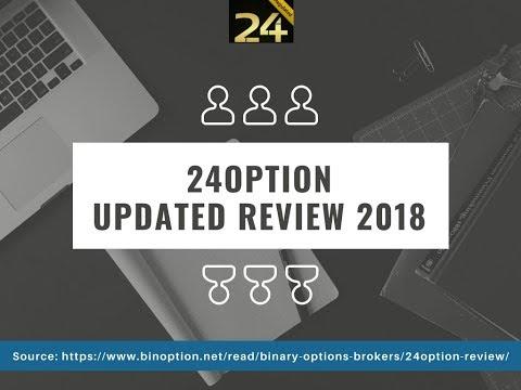 24option prekybos signalai. 24option Atsiliepimai – Apgaulės Patikra