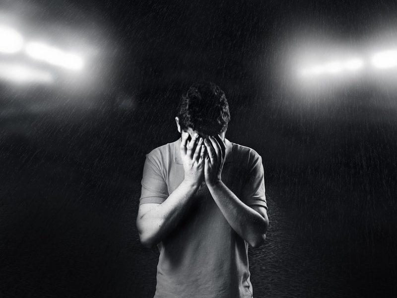 Karjeros psichologė apie įvairiose gyvenimo srityse lydinčias abejones ir kaip jas įveikti - LRT