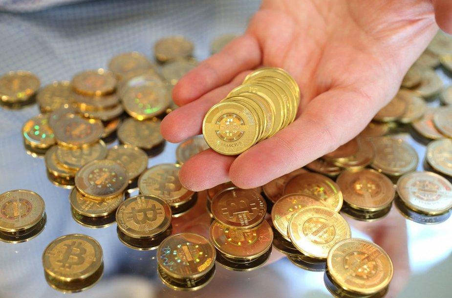 realus uždarbis iš bitkoinų 2020 m