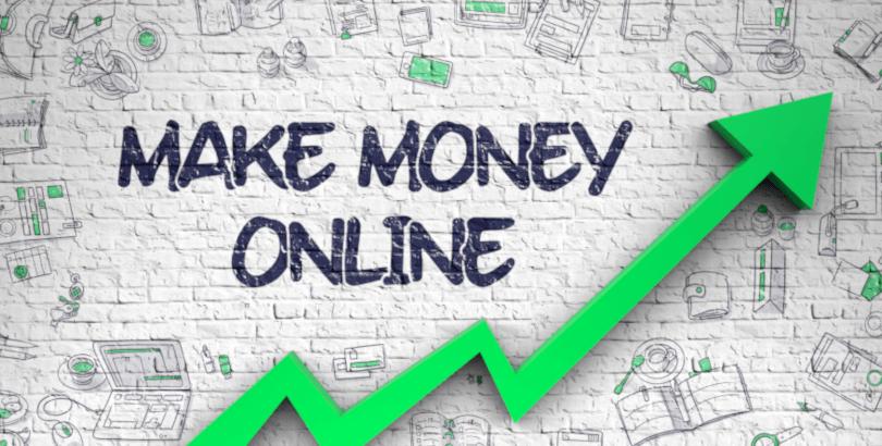 1 2 3 strategija dvejetainiams opcionams iš kur gauti pinigų kaip užsidirbti pinigų