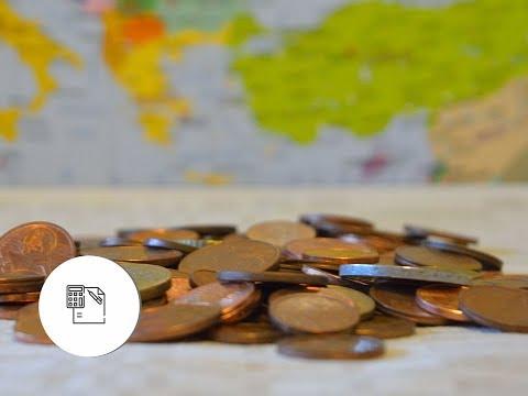 Dvejetainis Prekybos Pinigų Valdymas, Kaip susigrąžinti pinigus iš dvejetainių opcionų