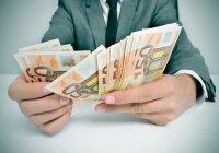 Bot užsidirbti pinigų, Mokymai, kaip susirasti papildomų pajamų