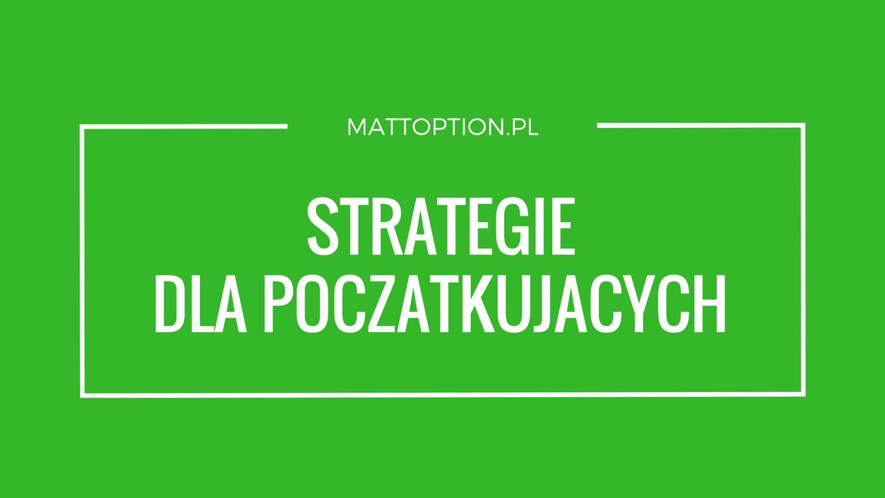 stochastinė dvejetainių opcionų strategija prekybos strategijų dvejetainių opcionų vaizdo įrašas
