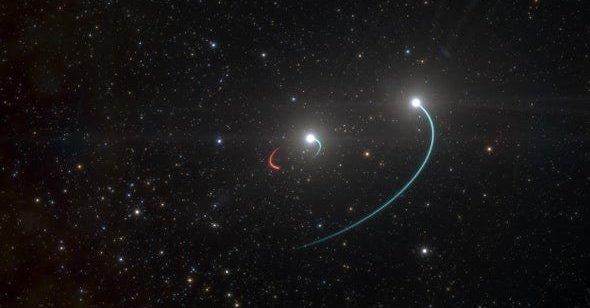 Astroliabija – Vikipedija