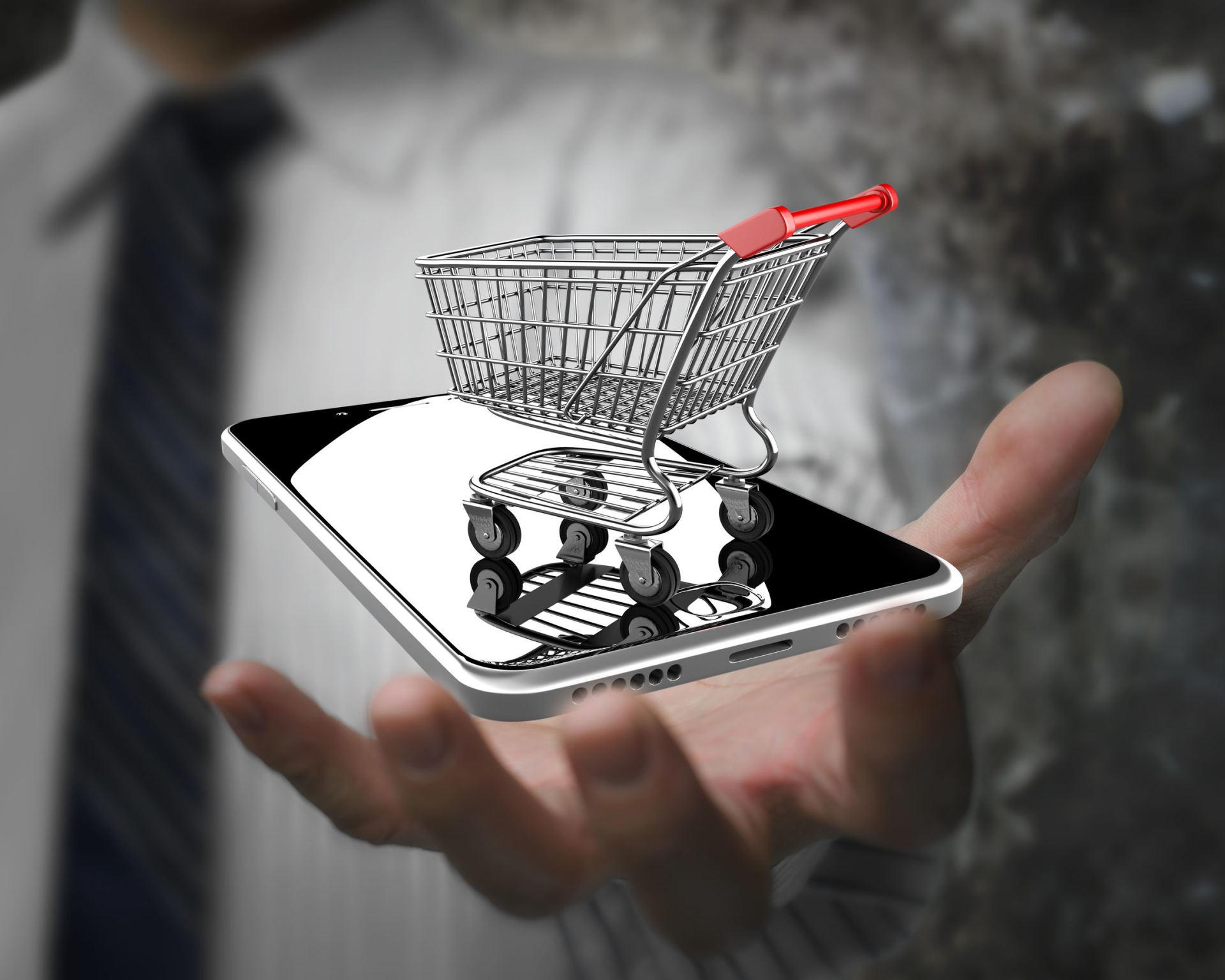internetinė prekyba - išsamiai lgpf.lt