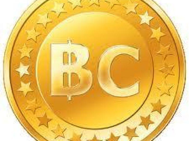 Bitcoin Vs Penny Atsargas