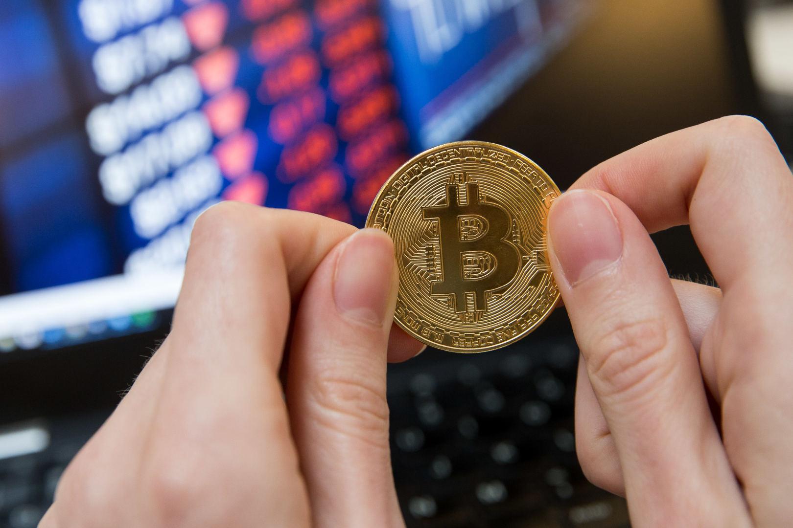 bitkoinas, kiek patvirtinimų