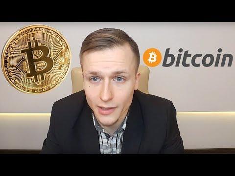 Ar verta investuoti į kriptovaliutą