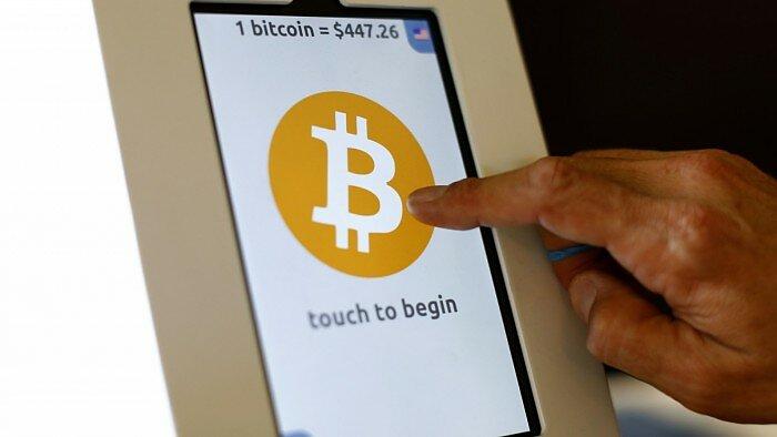 greitai uždirbdamas bitkoinus kur greitai užsidirbti pinigų verslininkui
