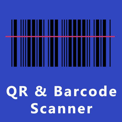 Geriausia dvejetainė prekybos programinė įranga Aikyu varianto demonstracinė sąskaita