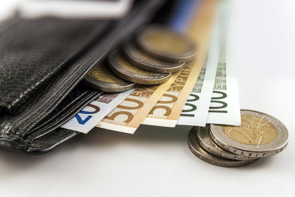 15 keisčiausių būdų, kaip uždirbami pinigai internete - Verslo žinios, Kaip aš uždirbau pinigus