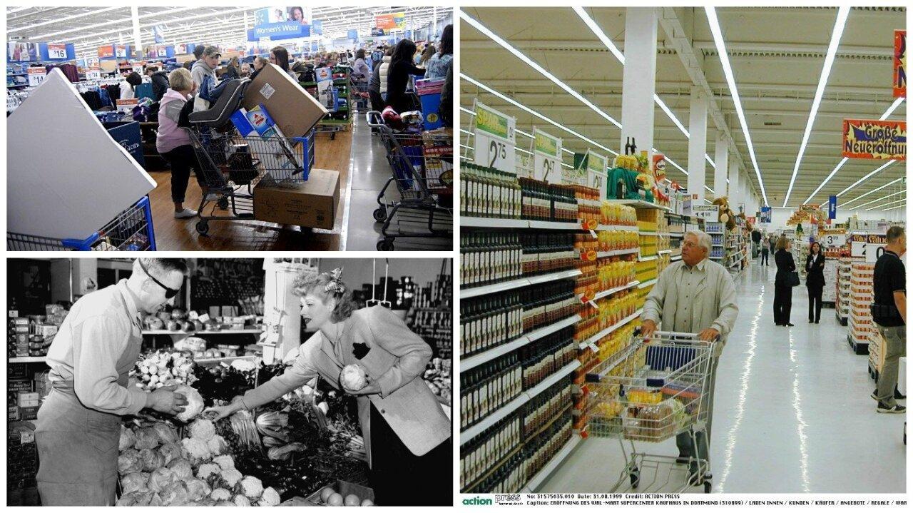 Elektroninės prekybos idėjos: elektroninių parduotuvių verslas internete
