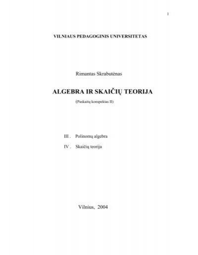 Lauko teorija (matematika) – Vikipedija