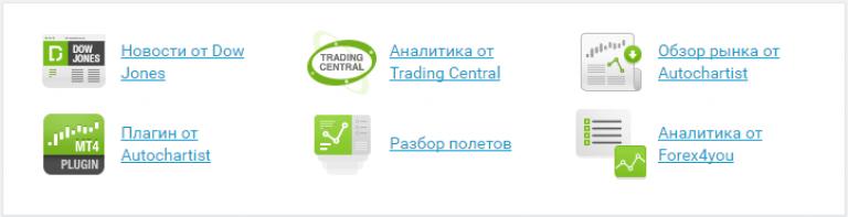 """""""Banco"""" kapitalo dvejetainių opcionų platforma"""