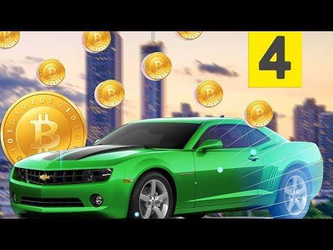 legaliai uždirbti bitkoinus prekyba internetu pagal investicijas