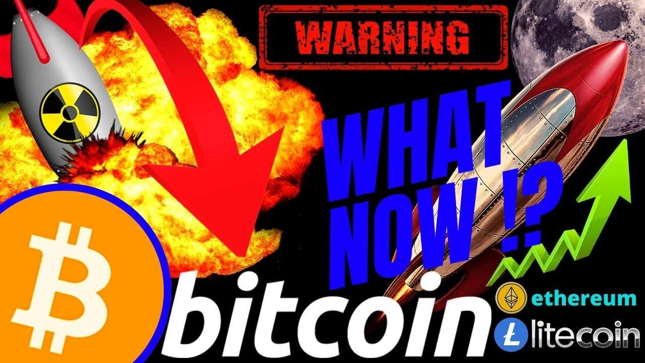 Investuoti portfelio litecoin, Turėtumėte Investuoti Į Litecoin Dabar