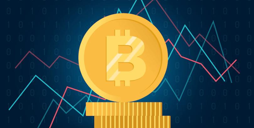 Cfd Portfelis Kaip veikia bitcoin prekyba Portfelio investuoti į bitcoin