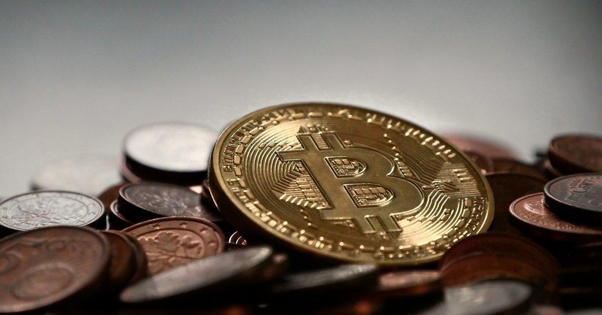 ką reikia žinoti apie bitkoinus