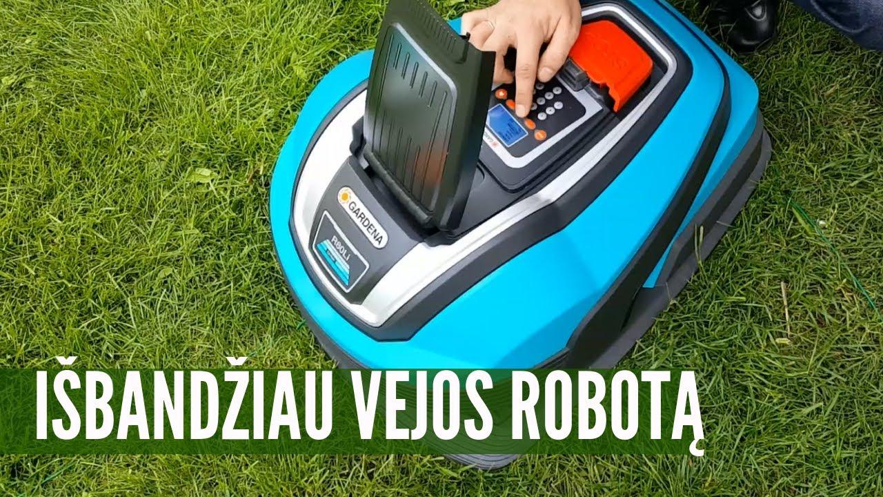 kaip sukurti dvejetainių parinkčių robotą užsidirbk pinigų internete atspėk monetą