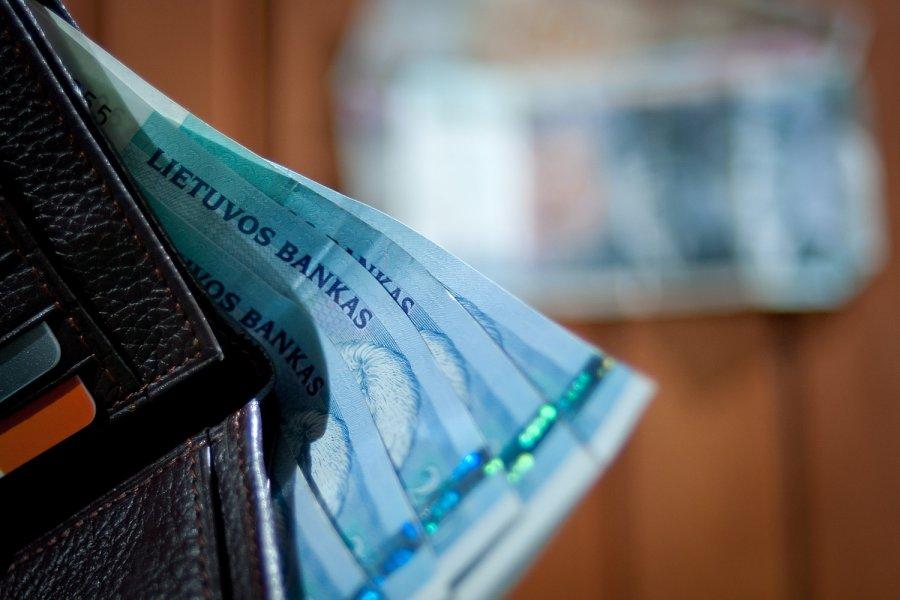 Kaip užsidirbti pinigų pradedant savo verslą, Dvejetainių opcionų strategijos apimtims