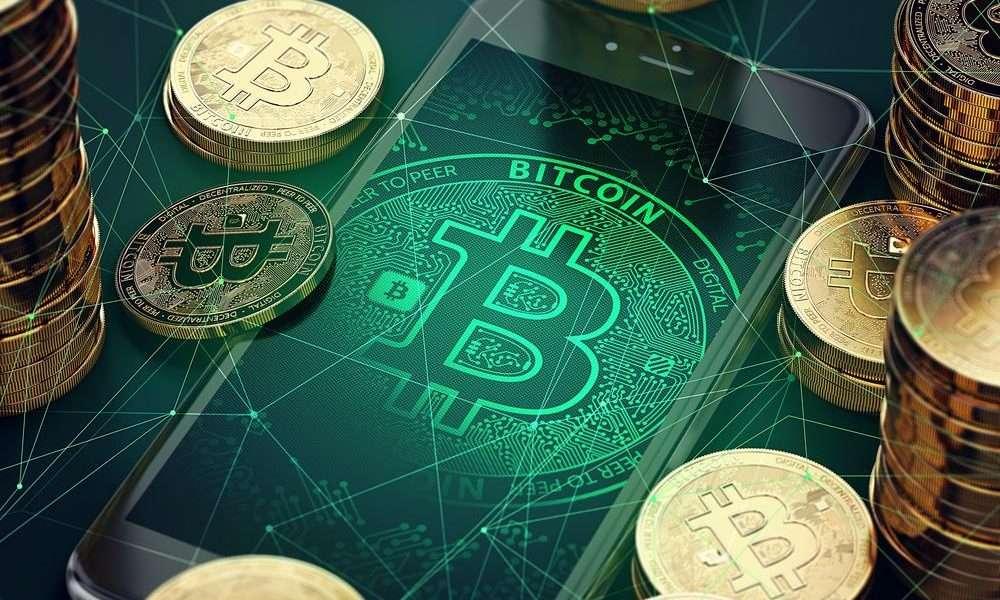 Kiek bitkoinų turi satoshi nakamoto