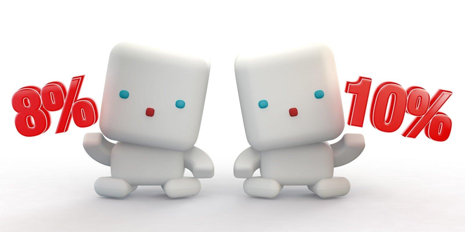 kuriant prekybos robotą su variantai yra geriausia platforma
