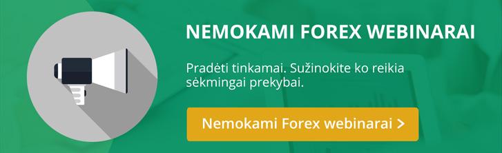 Kokios Forex prekybos sesijos tinkamiausios jūsų prekybai
