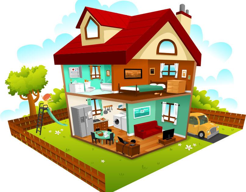 Namų ūkio prekyba plius