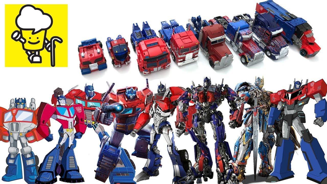 """""""optimus"""" dvejetainiai variantai"""