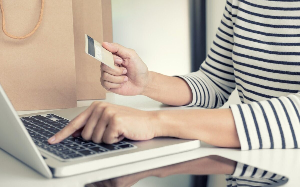 prekybos galimybės yra lengvos užsidirbti pinigų yra lengva greitai ir be jo