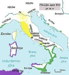 romėnų dayanovo prekyba pasirinkimo sandorių centras