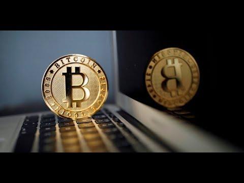 geriausios monetos kasdien prekiaujant kaupti bitkoinus
