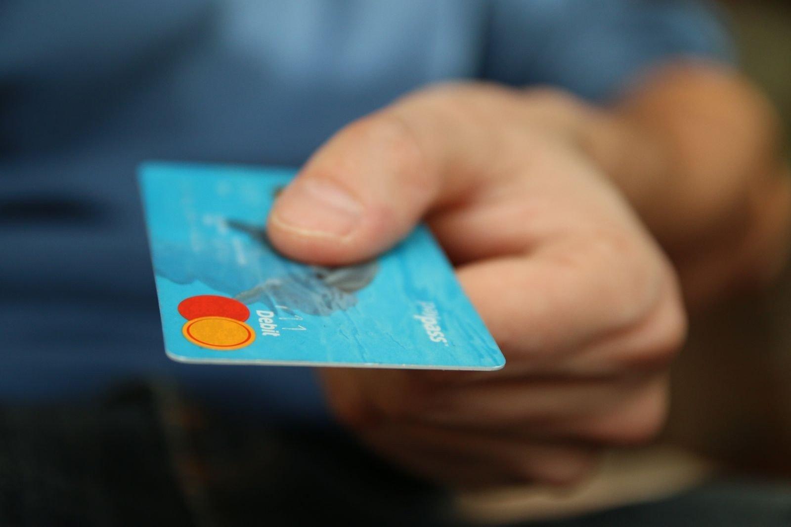 teisę į pasirinkimą be papildomo mokesčio 24 variantų klientų atsiliepimai