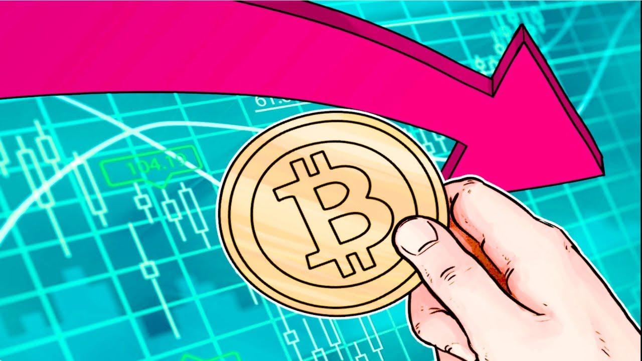 Kaip užsidirbti pinigų dėl kriptovaliutų kursų skirtumo