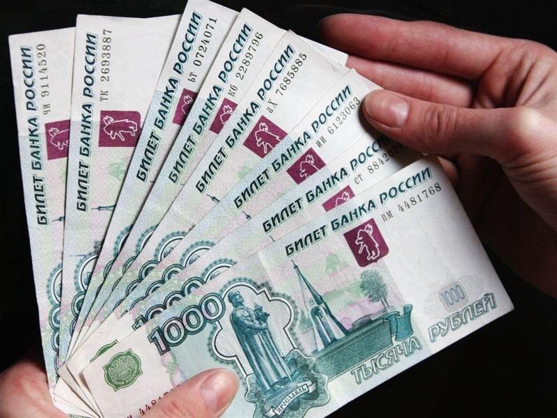Kaip užsidirbti pinigų pervedant elektroninius pinigus. Realus uzdarbis internetu
