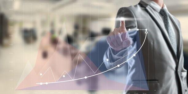 vertybinių popierių rinkos prekyba