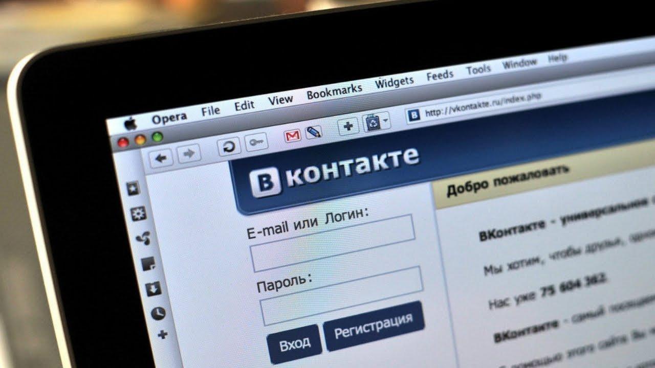 Uždarbis internete siūlo darbą - lgpf.lt - Užsidirbti pinigų internete nuo 9 eurų