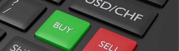 Prekyba Forex ar akcijomis – ką pasirinkti?