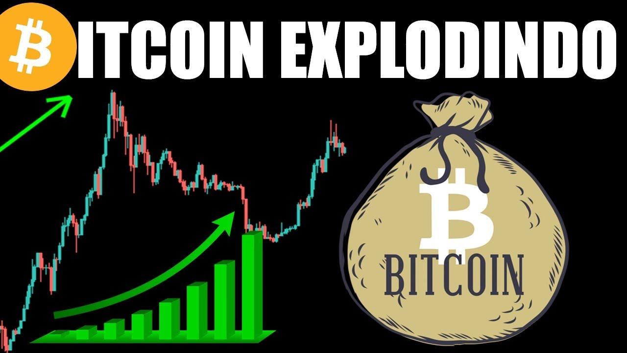 Bitcoin PINIGŲ maišytuvas SĄRAŠAS Bitcoin maišytuvai