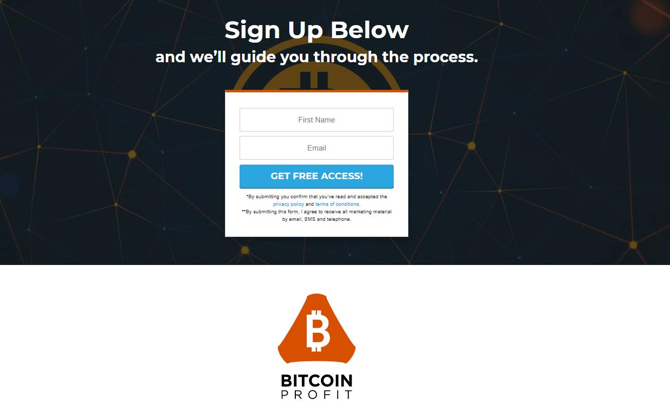bitcoin privačios prekybos satoshi)