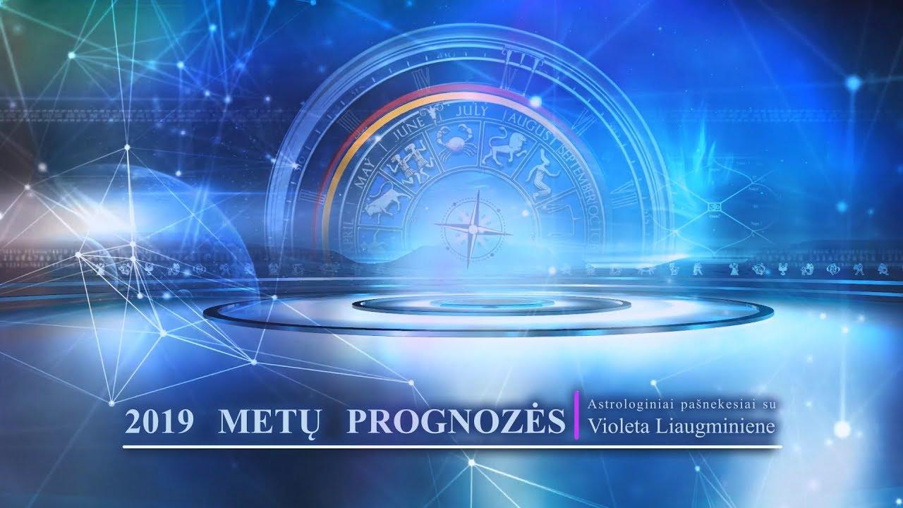 Aleksandras Palienko: metų sausio prognozės Įdomių variantų prognozės