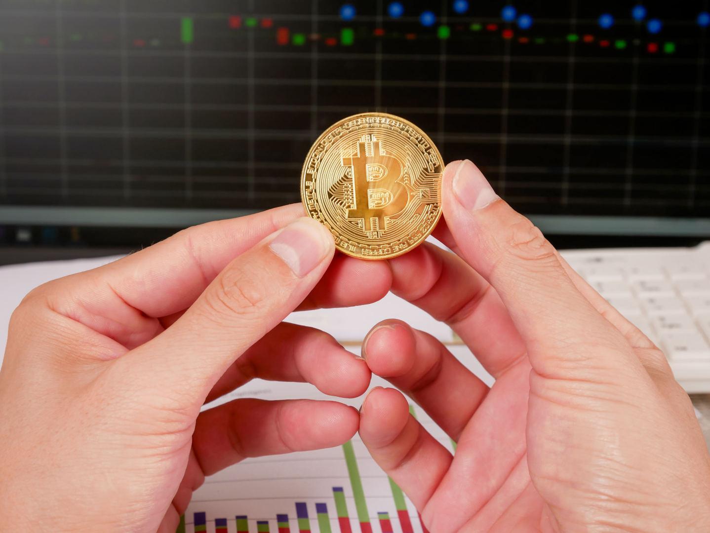 kaip surinkti bitcoin