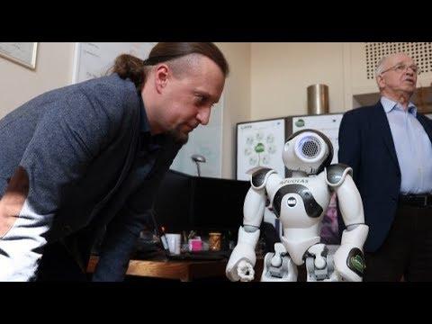 robotas turbo parinktims opcionas reiškia teisę pirkti