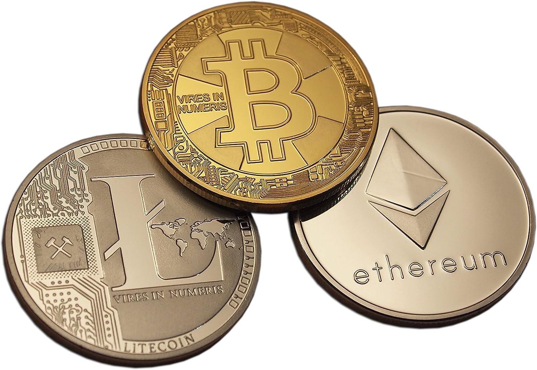 Pamoka Apie Dvejetainius Pasirinkimo Sandorius, Dvejetainiai bitcoin variantai