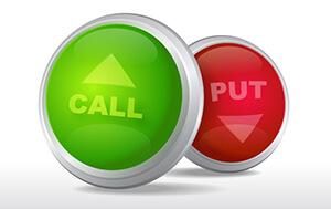 prekybos akcijų pasirinkimo apžvalgos teisinga parinktis