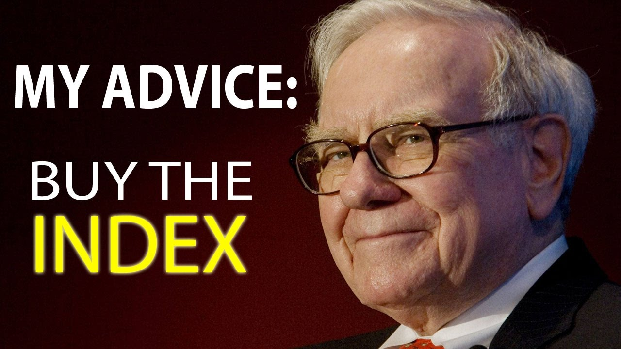 Warren buffett dvejetainiai variantai. Kaip Būti Turtingu Be Pinigų Investavimo